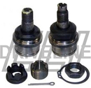 Dana 44 Front Axle Ball Joint Kit