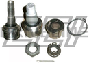 Dana 60 Front Axle Ball Joint Kit