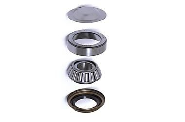 Dana 60 Axle Lower King Pin Parts Kit: 706395X
