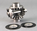 Dana 35 Internal Spider Gear Kit: 707321X