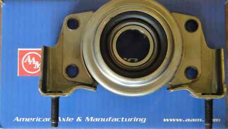 Chevy/GM Truck and Van Center Bearing