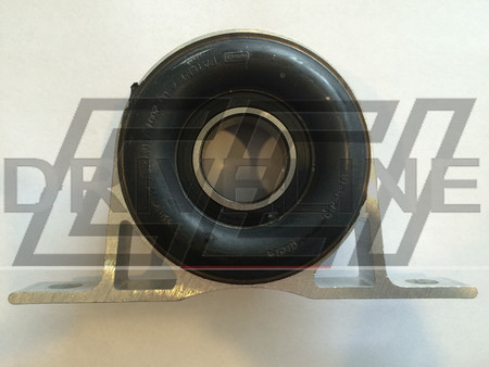 5017405 2005-2012 F250/F350 Support Bearing