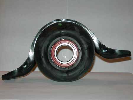 Saturn Vue Center Support Bearing